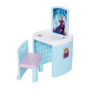 Disney Frozen 2 Pretend N' Play [Sale]