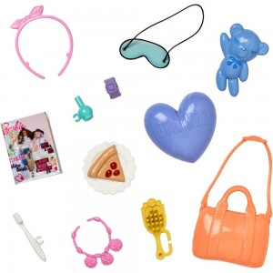 [BLACK FRIDAY] Barbie Fashion Accessory Pack 1