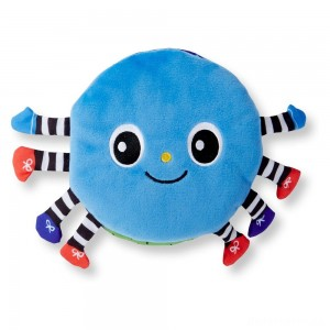 [BLACK FRIDAY] Melissa & Doug Itsy-Bitsy Spider