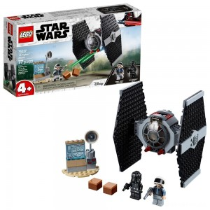 [BLACK FRIDAY] LEGO Star Wars TIE Fighter Attack 75237