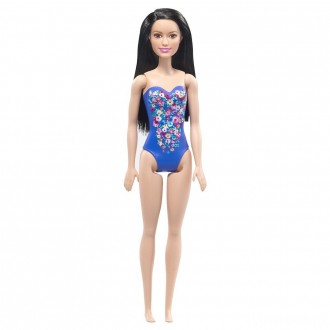 Barbie Beach Teresa Doll, fashion dolls [Sale]