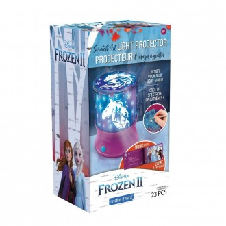 [BLACK FRIDAY] Disney Frozen 2 StarLight Projector